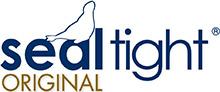 Seal Tight Logo