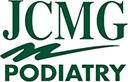 JCMG Podiatry
