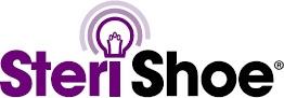 SteriShoe Logo
